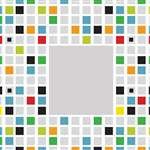 All-coloredblocks_938x938