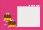 ThankYou-70250-CUPCAKETHANKYOU