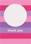 ThankYou-70250-STRIPETHANKYOU