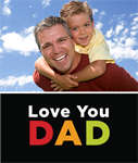 All-10101-LOVEYOUDAD