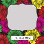 All-MomFl_Coaster10